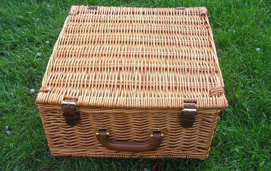 Picknickkorb Ascot