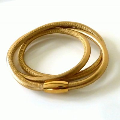 Armband Goldie