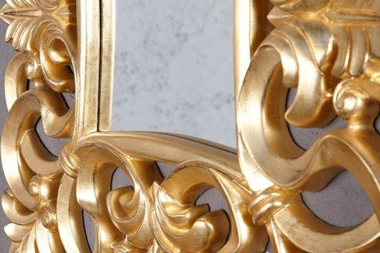 Spiegel Venice gold