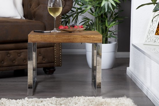 Coffee Table Elements