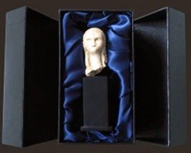 Venus von Brassempouy