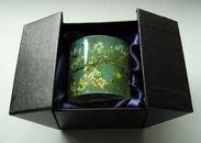 Museum Tealightholder
