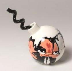Senatori Town Collection Espresso Cup