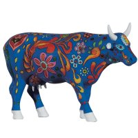 Shayas Dream (L) - Cowparade Kuh